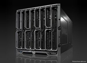 poweredge-m905_01