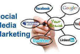 Продвижение в социальных сетях – правила успеха
