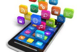 Мобильное приложение или мобильный сайт?