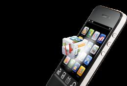 Разработка мобильных приложений: для чего она нужна бизнесу?