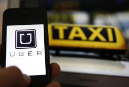 В чём привлекательность бизнес-модели Uber или Airbnb?