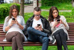 Разработка мобильных приложений: дорожка в будущее