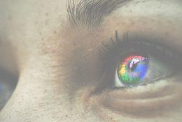 Поведение российских пользователей в Google: исследование и выводы