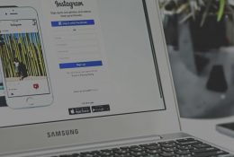 Реклама у блогеров в Инстаграм: советы по размещению