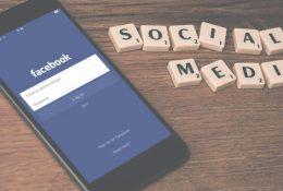 Лента Facebook изменит принцип формирования на более «личный»