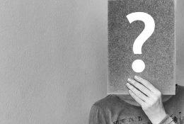 Почему уходят клиенты на самом пике партнерских отношений?