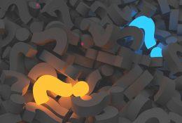 Продающие лендинги с высокой конверсией: способы повышения конверсии