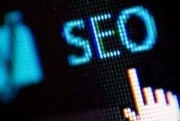 Чем отличается Яндекс от Гугла в продвижении сайтов