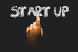 Инвестиции в IT стартапы. Доходность и риски.