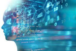 7 технологических тенденций, на которые стоит обратить внимание в 2020 году