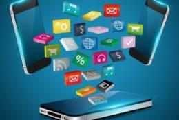 Будут ли мобильные приложения править миром